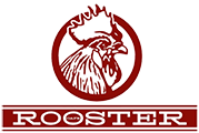 logo_rooster_mobile